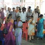 GAFWU May Day Celebration 1