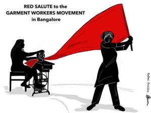 Cartoon by Arun of Rebel Politik Blog