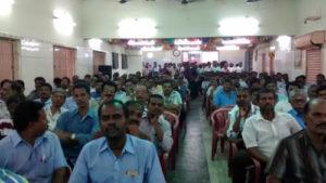 mrf-hall-meeting1